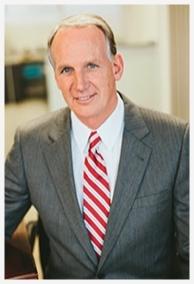 Picture of attorney William Bill Waddell
